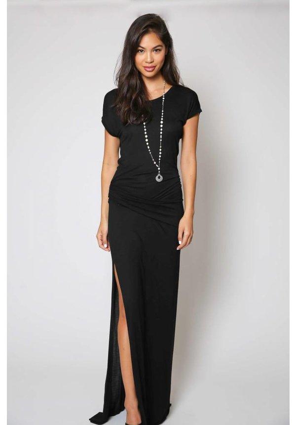 YFB Faithe Maxi Dress