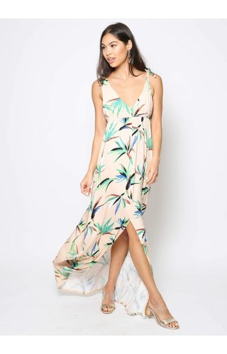 Rachel Pally Rachel Pally Samantha Dress