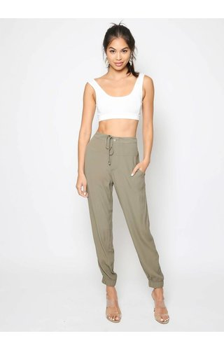 The Odells The Odells Sonia Pant