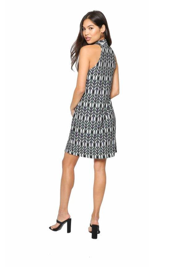 Viereck Pablo Dress