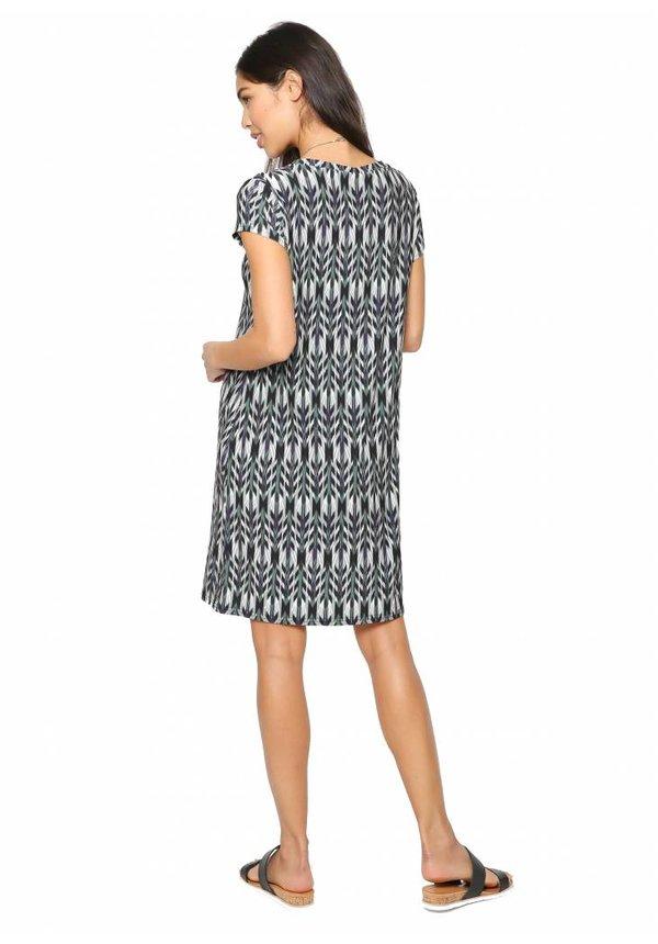 Viereck Holmes Dress