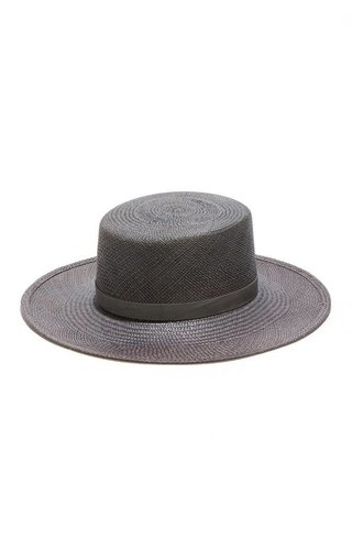 Janessa Leone Janessa Leone Ren Hat