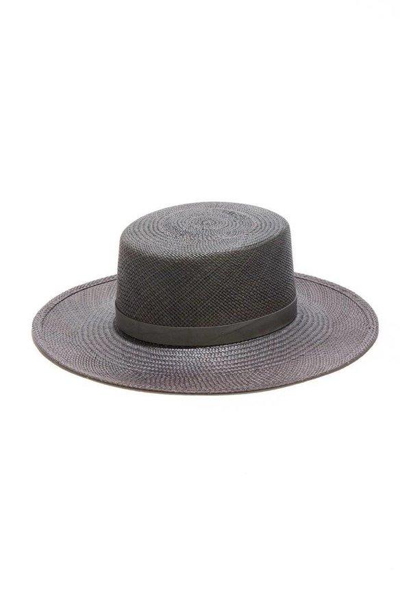 Janessa Leone Ren Hat