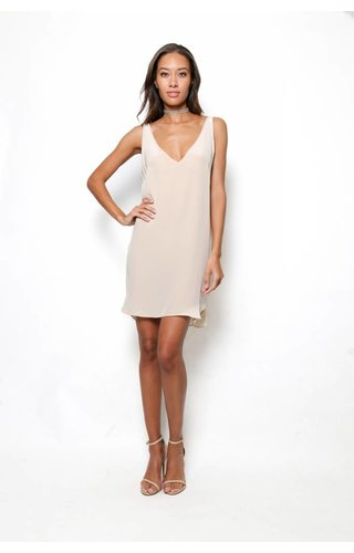 Amanda Uprichard Amanda Upridge Downtown Dress