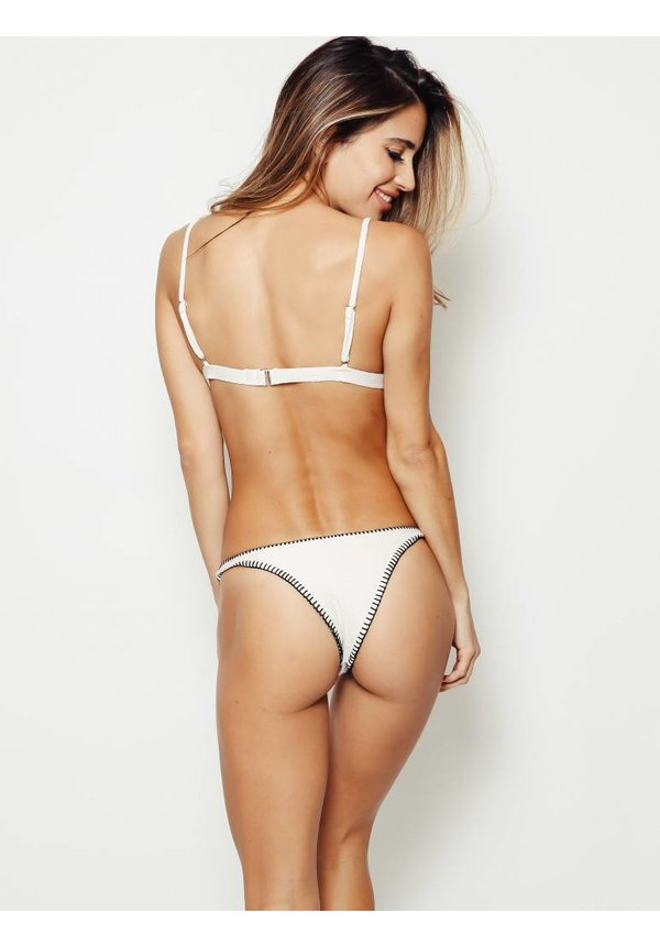 ELLEJAY Daniela Bottom