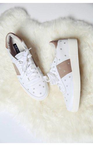 Senso Senso Aurora Sneakers