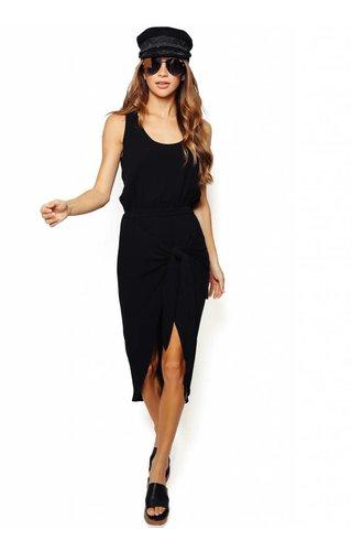 Style Stalker Stylestalker Mabel Draped Dress
