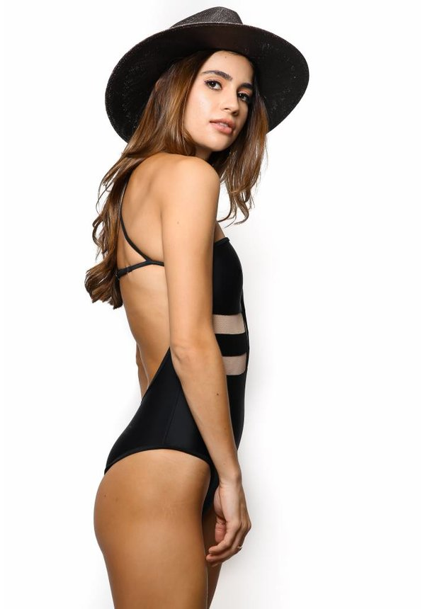 Ellejay Rachell One Piece
