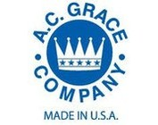 A.C. GRACE