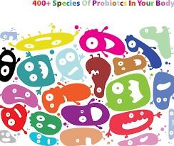 Probiotics Update; Allergies, Brain Function, Pregnancy