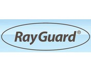 RAYGUARD
