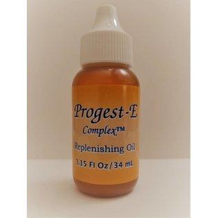 KENOGEN Dr Peat's Kenogen Progest-E Complex 34ml/1.15oz