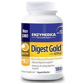 Digest Gold 180C