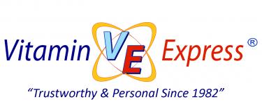 Vitamin Express