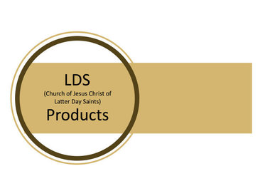 LDS Products