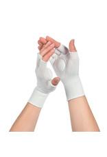 FUN EXPRESS Team Clapping Gloves - White