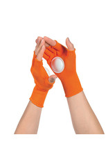 FUN EXPRESS Team Clapping Gloves - Orange