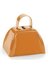 FUN EXPRESS Cowbell - Orange