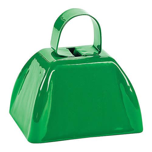 FUN EXPRESS Cowbell - Green