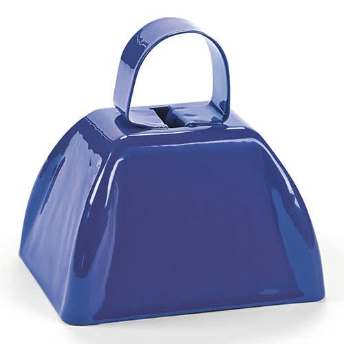 FUN EXPRESS Cowbell - Blue