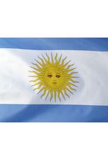 Flag - Argentina 3'x5'