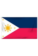 Flag - Philippines 3'x5'