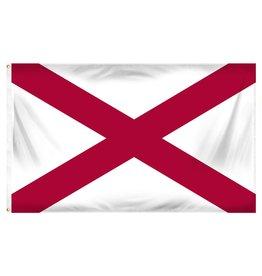 Flag - Alabama 3'x5'