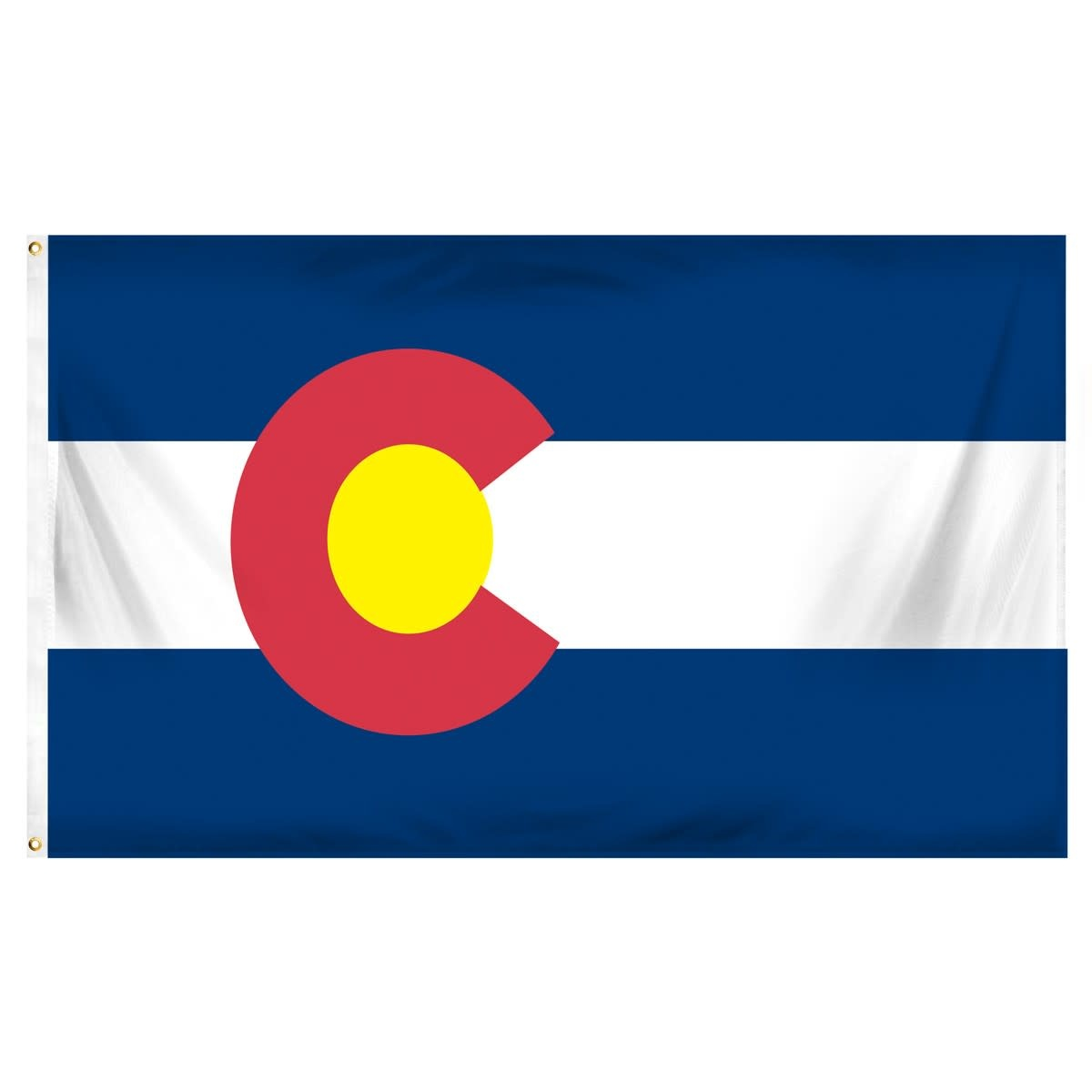 Flag - Colorado 3'x5'
