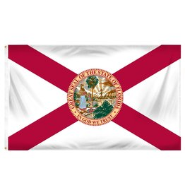 Flag - Florida 3'x5'
