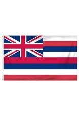 Flag - Hawaii 3'x5'