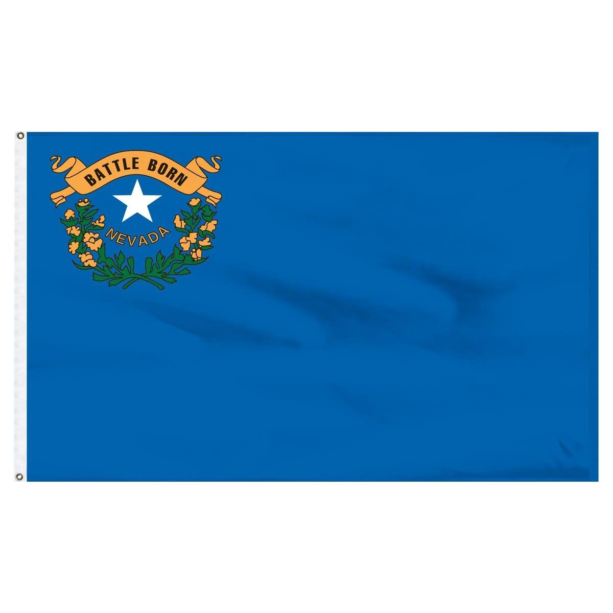 Flag - Nevada 3'x5'