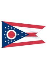 Flag - Ohio 3'x5'