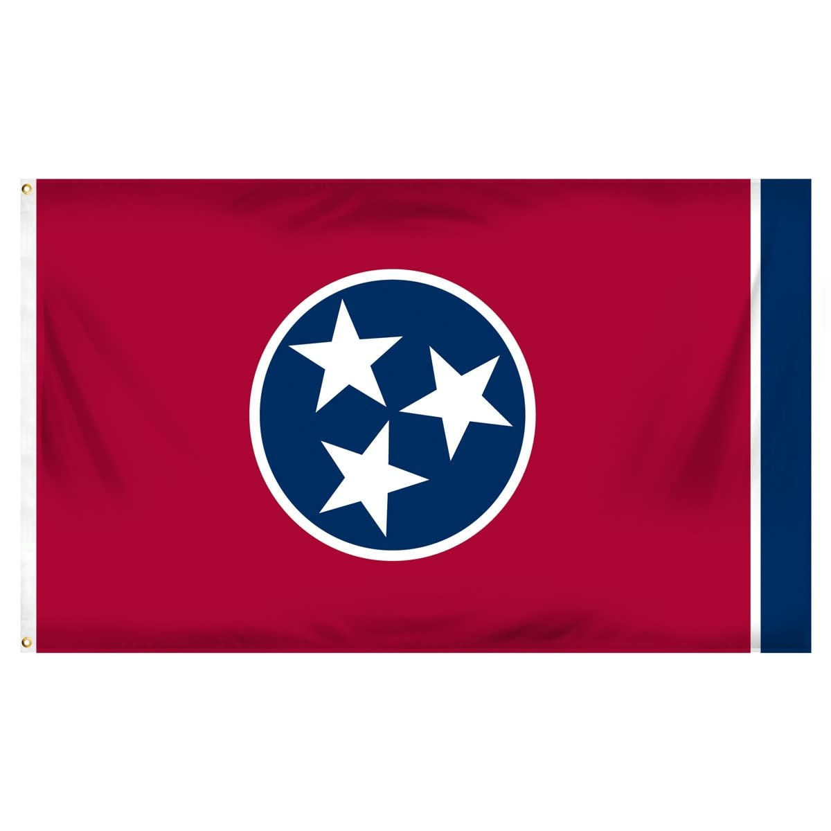 Flag - Tennessee 3'x5'