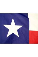 Flag - Texas 3'x5'