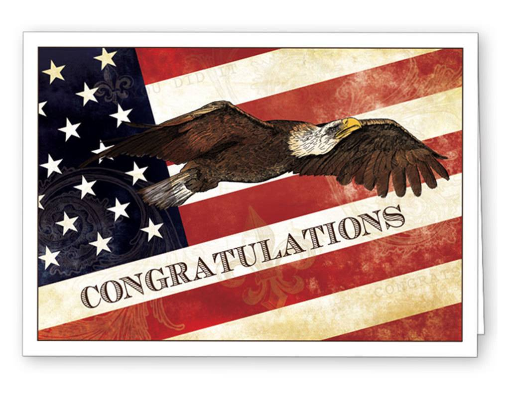 image regarding Eagle Scout Congratulations Card Printable identify Eagle Scout Congratulations Greeting Card