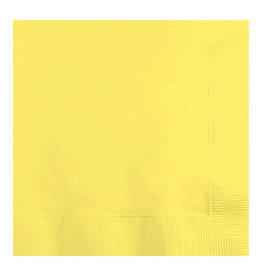 Creative Converting Mimosa - Napkins, Beverage 50ct
