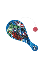 The Avengers™ Mini Paddle Ball