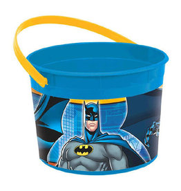 Batman - Favor Container