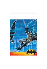Batman - Tablecover 54x96