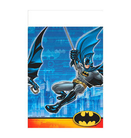 Batman - Tablecover 54x96