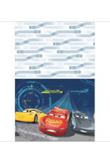 Cars 3 - Tablecover