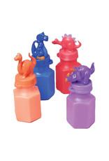 US Toy Bubbles - Dinosaur