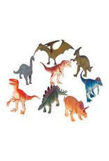 US Toy Dinosaur Figurine