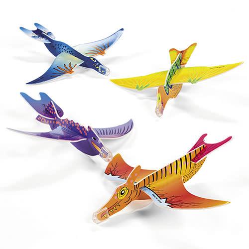 FUN EXPRESS Dinosaur Glider