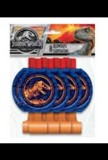 Unique Jurassic World - Blowouts