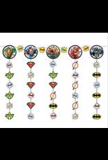 Justice League - Hanging Decoration