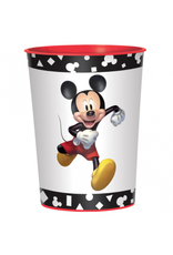Mickey Mouse - Favor Cup
