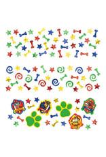 Paw Patrol - Confetti