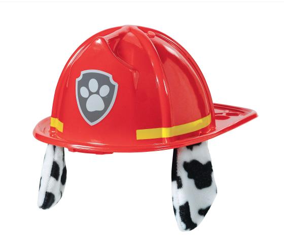 Paw Patrol - Deluxe Hat