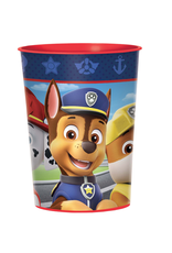 Paw Patrol™ Adventures Favor Cup
